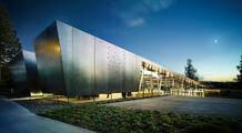 Extension to the architecture firm of Schmelzle+Partner Architekten BDA, Hallwangen