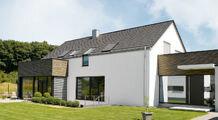 Private house, Leverkusen