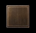 LS 990 Antique brass