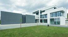Haus Baukunst, Reutlingen