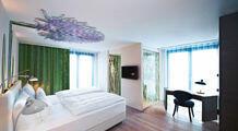 Design and Boutique Hotel Schwanen, Metzingen