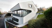 OLS House, Winnenden