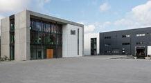 Griffwerk GmbH, Blaustein