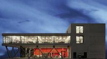C+P Werkstatt, Aachen