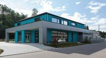 Elektro Hoffmeyer GmbH, Titisee-Neustadt