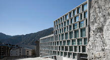 General Council of Andorra