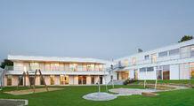Family Centre, Gerlingen