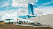 Paläon Forschungs- und Erlebniszentrum Schöniger Speere, Schöningen
