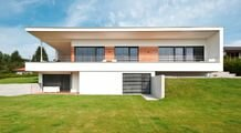 Haus OS, Murnau