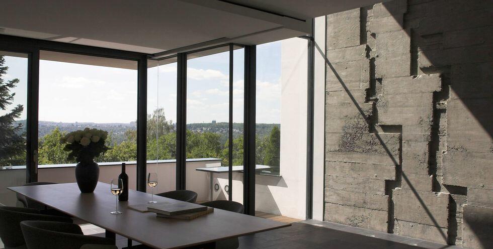 Residence Tower Stuttgart