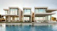 Sardinera House, Alicante