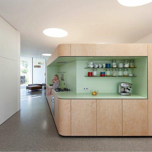 Fenster & Tren Ledl eU, 2051 Zellerndorf - Herold