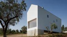 Casa Fonte Boa, Portugal