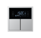 KNX compact room controller F 40