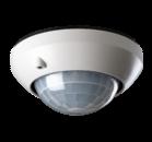 KNX presence detector / ceiling observer
