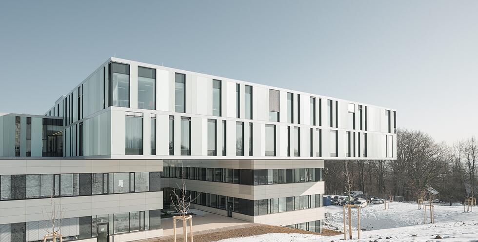 Forschungsinstitut