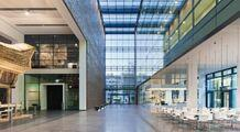 Center for Cultural Arts at Neumarkt, Cologne